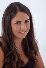 Kimberly Abbascia